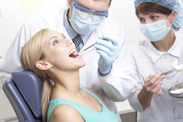 Tips to Follow in Choosing a Family Dentist